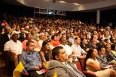 Publinet Solutions Bicentenario Independencia_14