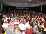 Publinet Solutions Bicentenario Independencia_3