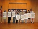 Publinet Solutions Bicentenario Independencia_8