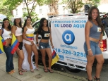 Publinet Solutions Desfile Colombiano New York_15