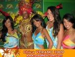 Publinet solutions Chica Verano areaNewYork.com_2