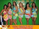 Publinet solutions Chica Verano areaNewYork.com_5
