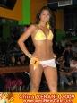 Publinet solutions Chica Verano areaNewYork.com_6