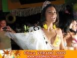 Publinet solutions Chica Verano areaNewYork.com_8
