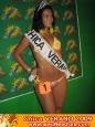 Publinet solutions Chica Verano areaNewYork.com_9