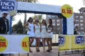 Publinet Solutions Desfile Hispanidad New Jersey_5