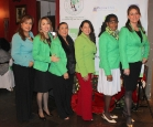 Publinet Solutions Camara De Comercio de la Mujer_2
