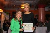 Publinet Solutions Camara De Comercio de la Mujer_3