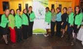 Publinet Solutions Camara De Comercio de la Mujer_6